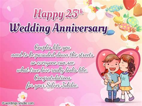 Wedding Anniversary Wishes N by 197 Best Wedding Anniversary Cards Images On
