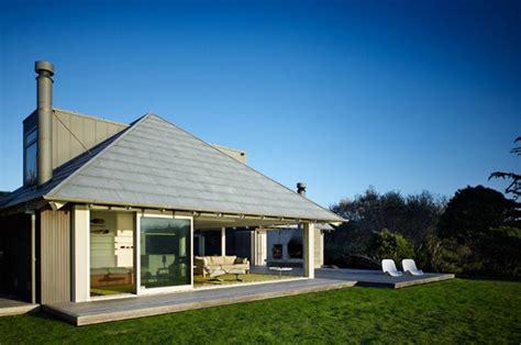 beach house plans  outdoor furniture  australia