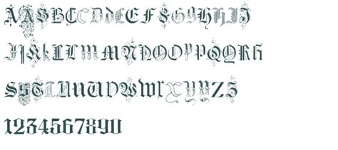 deutsch gothic font download free preview font deutsch gothic german gothic fonts www imgkid com the image kid has it
