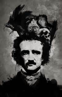 Some of poe s writing is good but some of it is over written it is
