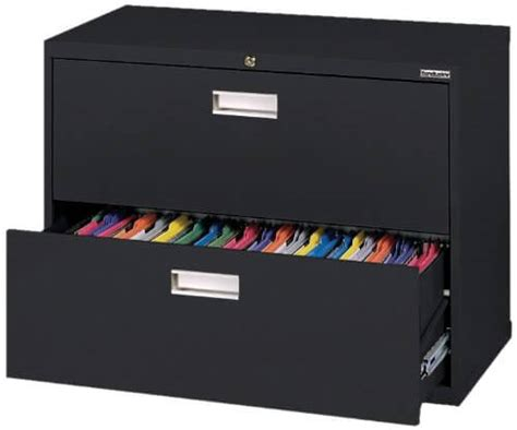 Top 10 Types Of Home Office Filing Cabinets Black 2 Drawer Lateral File Cabinet