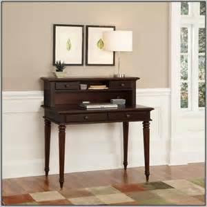Small Narrow Desk Home Design Ideas Narrow Desks For Small Spaces Uk