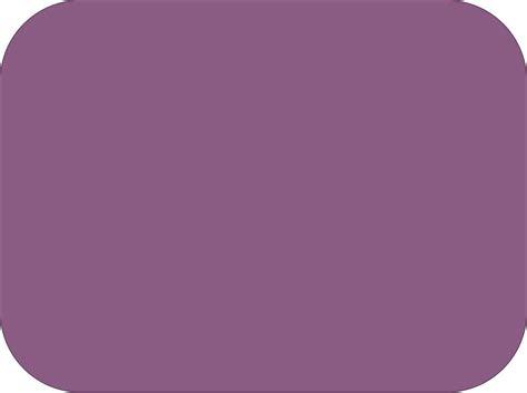 Lavender Fondant Color