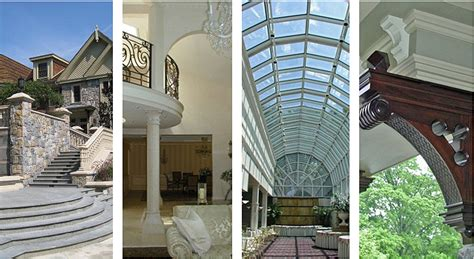 jozsef solta architects traditional architects catering jozsef solta architects traditional architects catering