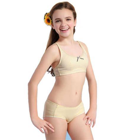 underage 12 14yo galleries underage 12 14yo panties galleries teen model underwear images usseek com