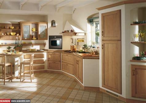 cucine in muratura moderne scavolini cucina scavolini cora san gaetano arredamenti
