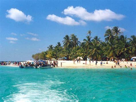 isla de san andres en colombia el clima en la isla de san san andres islas