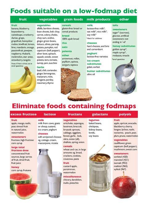 Irritable Bowel Detox Diet by Best 25 Irritable Bowel Ideas On Ibs