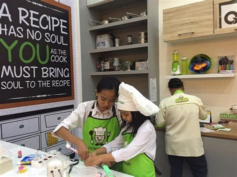 Magic Kitchen Reviews by Kitchen Magic Jakarta Indonesia Top Tips Before You Go