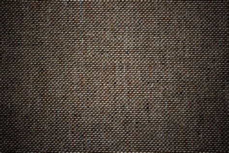 Brown S Upholstery by Brown Upholstery Fabric Up Texture Picture