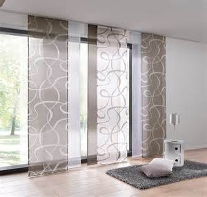 Textil Duschvorhang by Gardinen Amp Rollos Vorhang Auf F 252 R Unseren Ratgeber