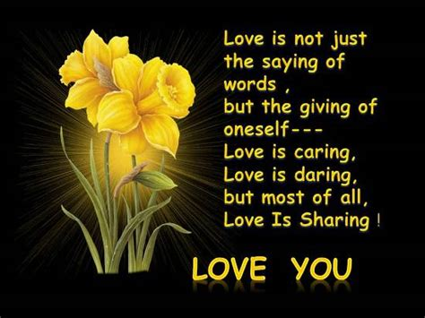 images of love expression expression of love for your beloved free for your love
