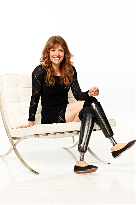 Amy Purdy Paralympics Photoshoot 08 Photo 12