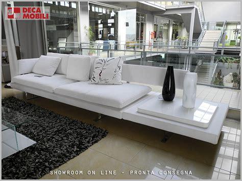 libreria guida benevento divano modello borderline deca mobili benevento