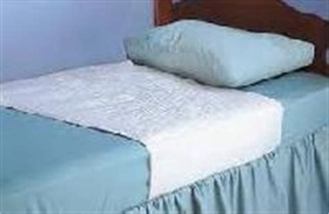 hospital linens bedding hospital bed sheet manufacturers suppliers exporters