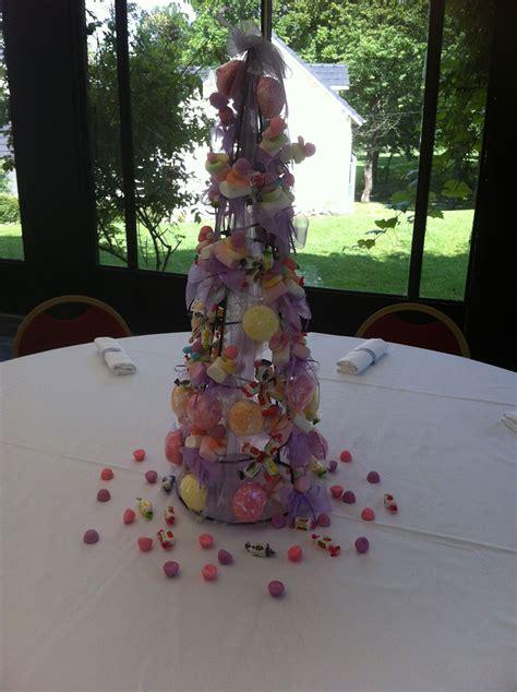 Nice Salon De Jardin Moderne En Solde #5: Pyramide-de-bonbons-d%C3%A9coration-mariage-table-des-enfants.jpg
