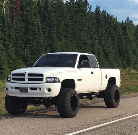 cummins truck 2nd 253 best 2nd images on diesel trucks