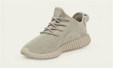 the official images of adidas yeezy boost 350 quot quot highsnboiety