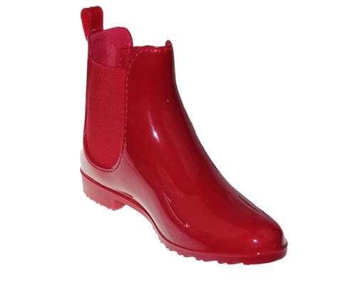 jelly boots womens wellington boots gust wellies jelly