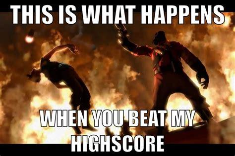 Pyro Meme - tf2 meme 03 by vilecannon13 on deviantart
