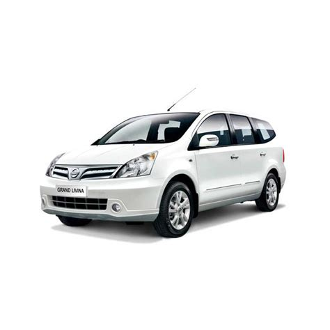 Emblem Automatic Original Grand Livina 1 nissan grand livina 2016 philippines price specs autodeal