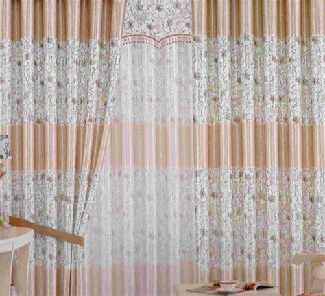 target blackout curtain blackout thermal curtains target home design ideas