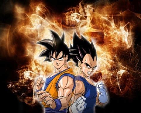 imagenes de goku chidas imagenes de dragon ball z para descargar descargar