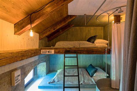 mobili per ufficio pescara mobili bagno economici pescara design casa creativa e