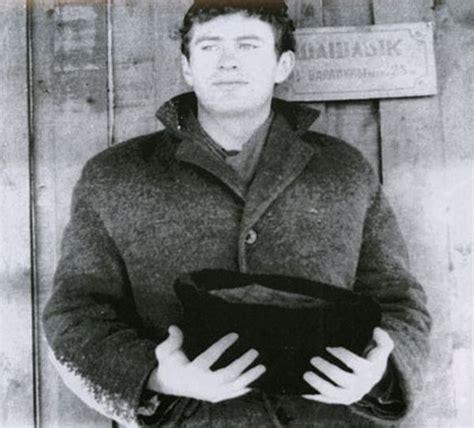 Жириновский фото в молодости.