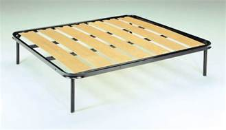Bed Frames Slats China Slats Bed Frame China Bed Frame Slat Bed Frame