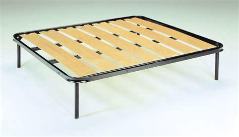 Bed Frames With Slats Bed Frames Slats Metal Platform Bed Frame Wood Slats Size King Headboard Brackets Avail Now