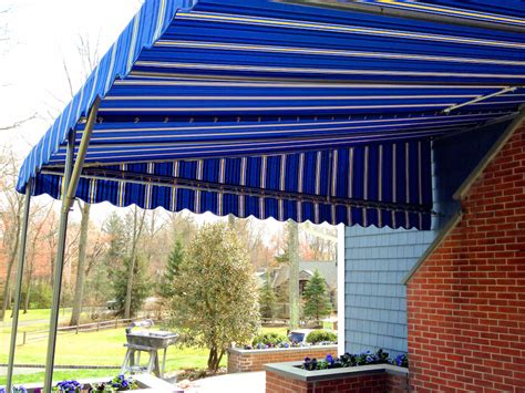 stationary awnings residential awnings stationary awning