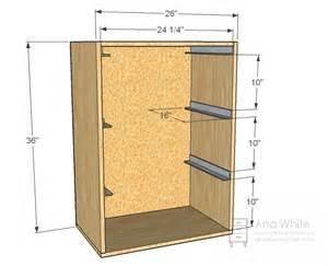 Laundry Basket Dresser Plans by Best 25 Laundry Basket Holder Ideas On Wooden