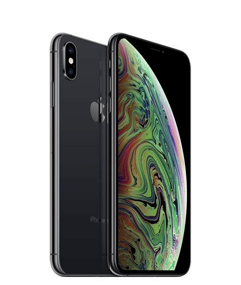 iphone xs max 512 gb imore istore