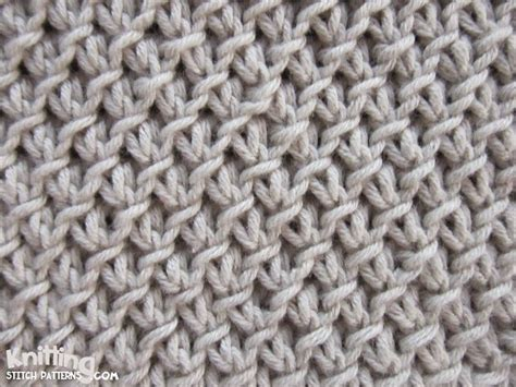 purl stitch knitting purl twist fabric stitch pattern knitting stitch