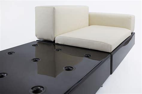 sliding sofa slide happylife sof 224