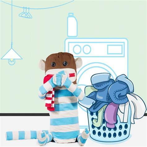 The Magicorn Hood Scarf Thebazaarist Com Trendspotter Monkey Laundry