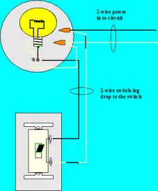 wiring a light fixture to a switch electrical two switches for light and vent fan hearth