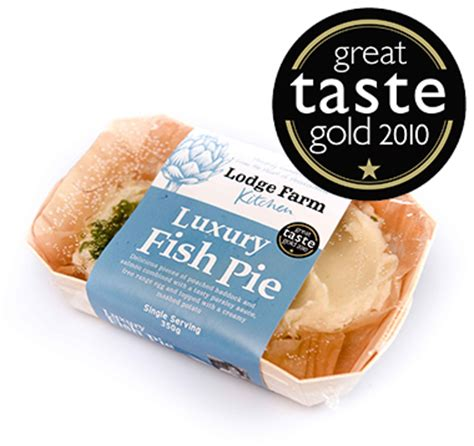 Lodge Farm Kitchen Stockists by Of Smoked Haddock Soup Lodge Farm Kitchen
