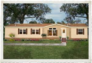 manufactured homes in florida modular home modular home fl