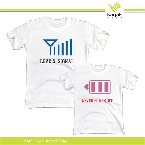 T Shirts For Couples Design China Custom Family T Shirts R 22 Photos