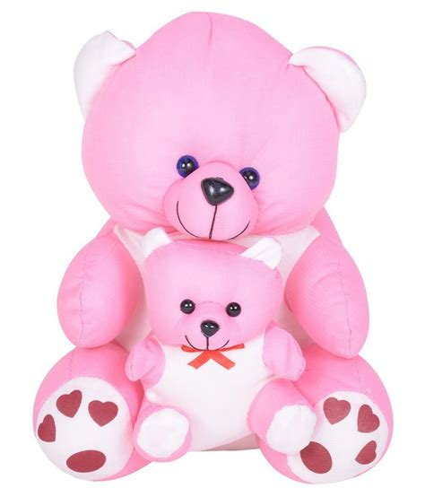 atorakushon cute soft toy mother teddy bear soft toy buy