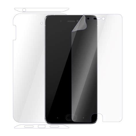 Screen Protector Pelindung Layar Xiaomi Mi Notebook Air 12 5 Inch 19 xiaomi mi 5s screen protectors cases covers skins