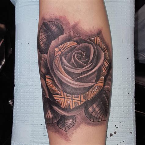 basketball tattoo design top 100 basketball tattoos http 4develop ua
