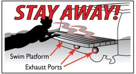 top 5 pontoon boats lifeform led 34 best led boat lighting images on pontoon
