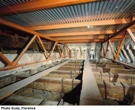 la soffitta palazzo vecchio 1000 images about inferno dan brown p 1 on