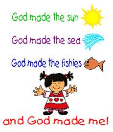Am fearfully and wonderfully made psalm 139 14