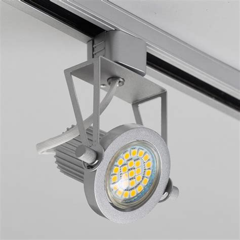 led track lighting bulbs led track lighting bulbs dimmable 4w gu10 led bulbs 35w