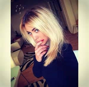 black at root of hair mega blonde hair spo pinterest eyebrows blonde