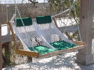 Sale Swing Outer 17 Best Images About Porch Swing On Gardens